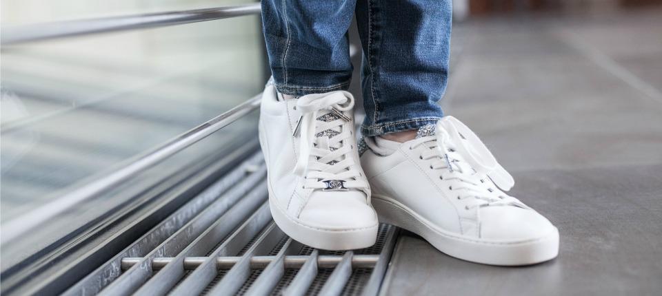 SneakersmichaelKors