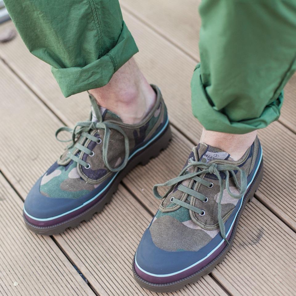 ValentonoSneakers