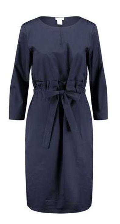 Businessmode: van Laack Business Kleid fürs Büro