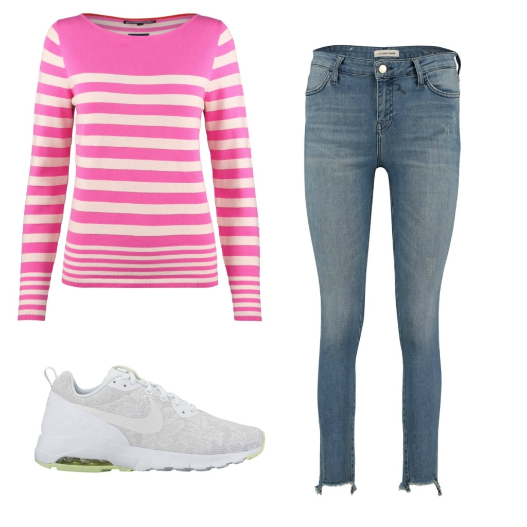 CollagePinkesCasualOutfit