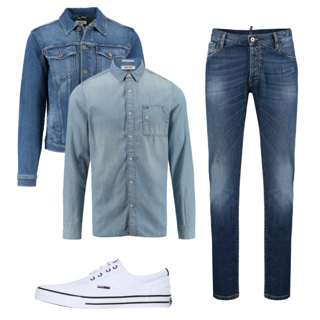 Collagejeanslook1
