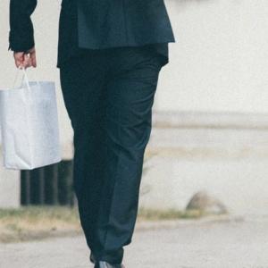 4 Tipps: Freizeit- vs. Businessmode