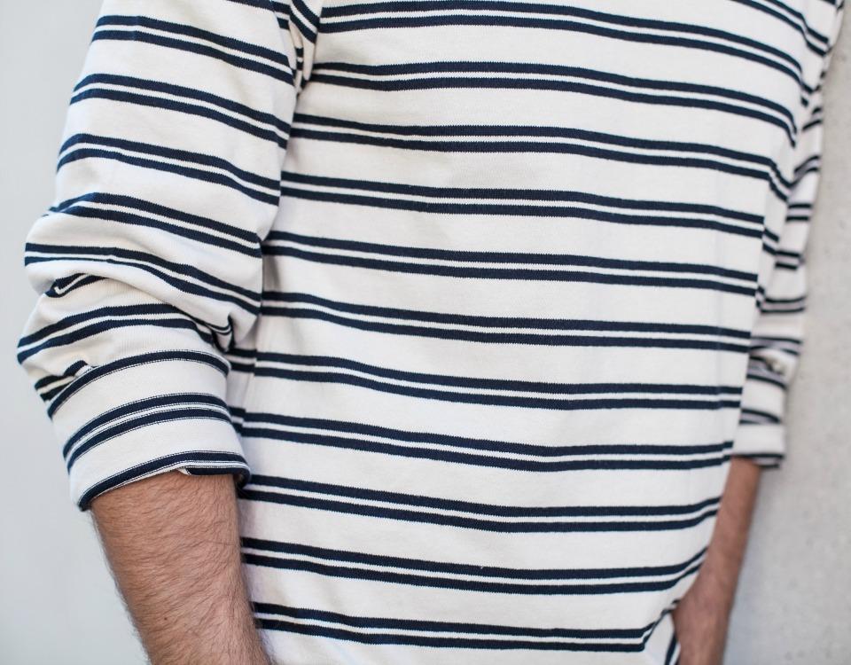Acne Shirt Details