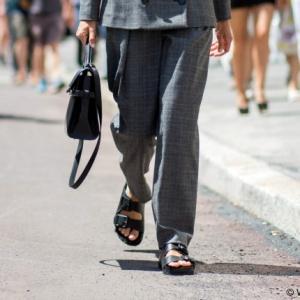 Birkenstock-Update: 3 Gründe wieso wir die Schuhe jetzt brauchen