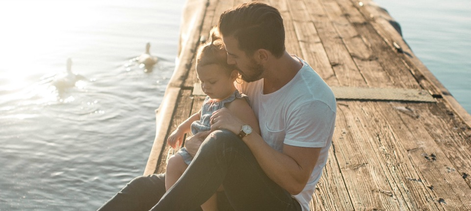 Brückentage: tolle Familientipps für das lange Wochenende