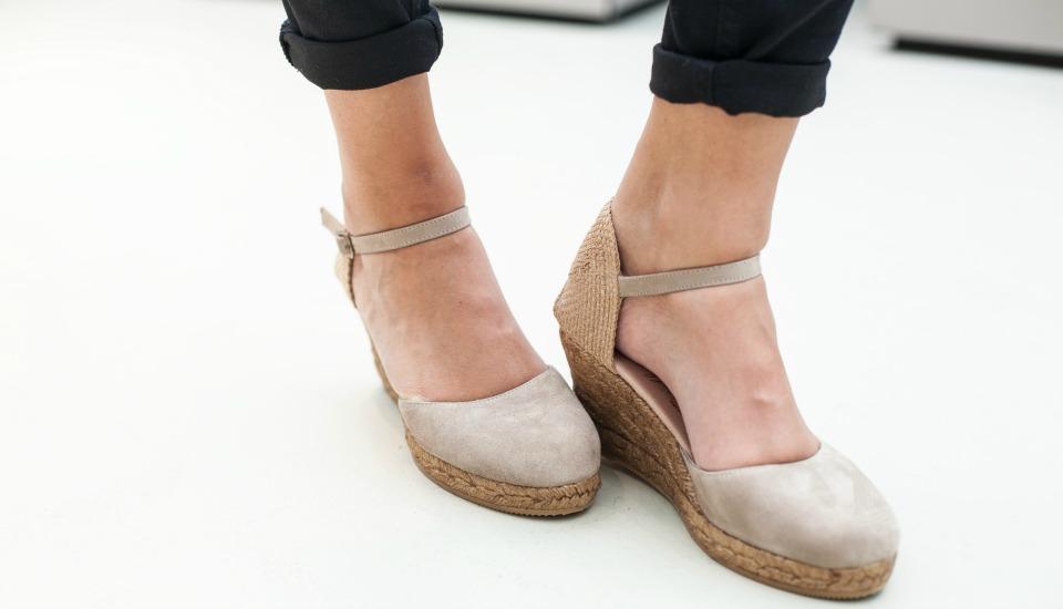 Schuhe Gaimo