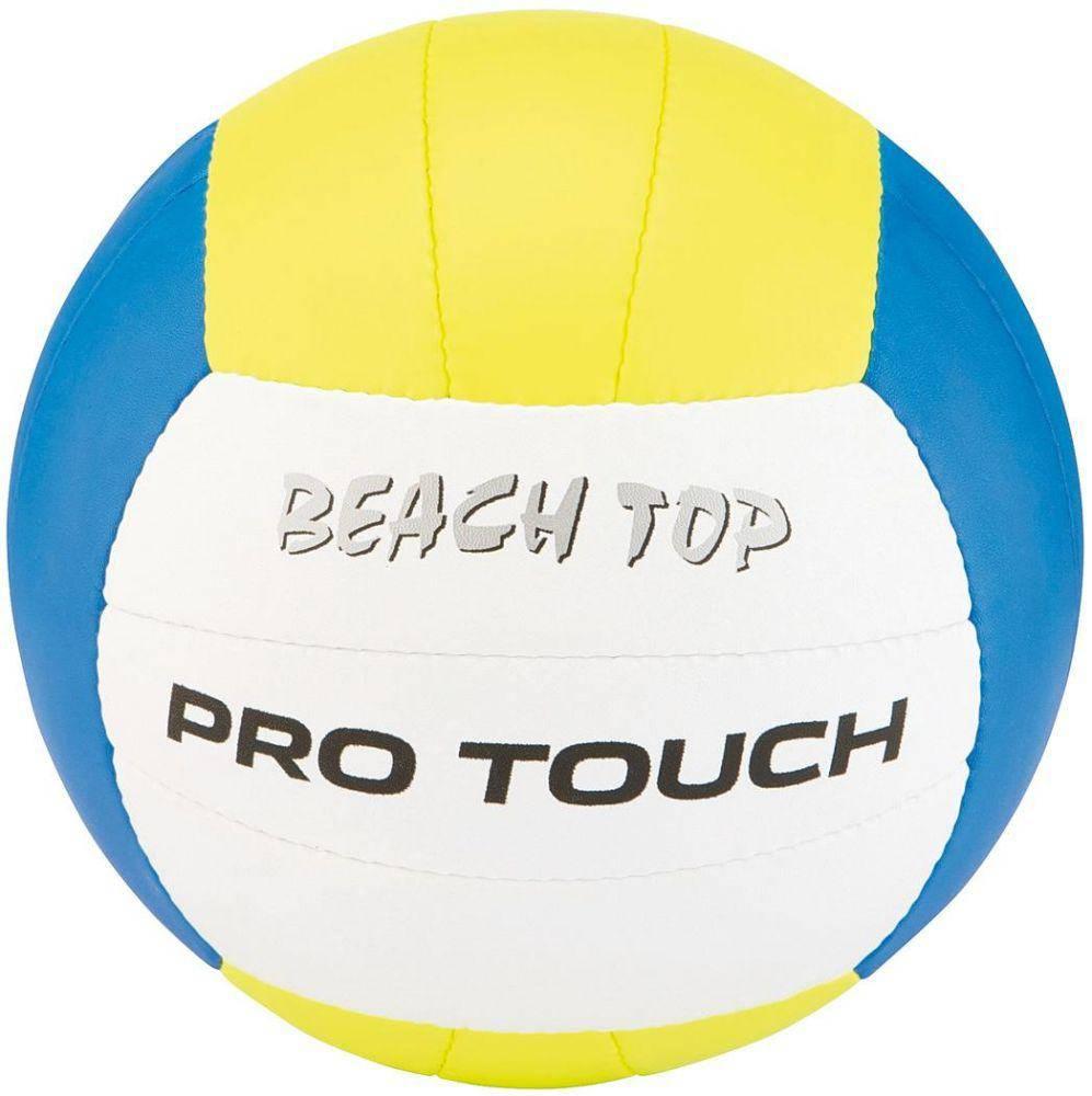 Ball von Beach Top