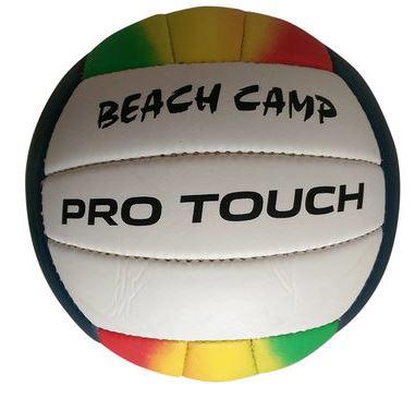 Beach Highlight Beach Volleyball spielen