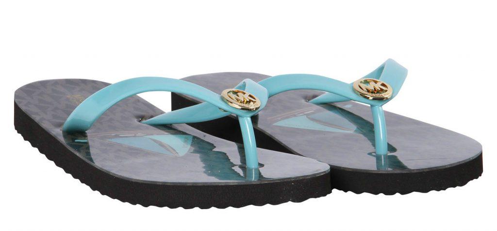 Flip Flops Michael Kors