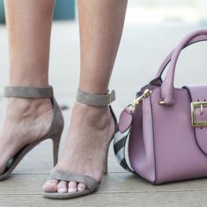 10 Luxus-Lieblinge für diesen Sommer
