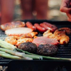 Tipps und Tricks für die perfekte Grillparty
