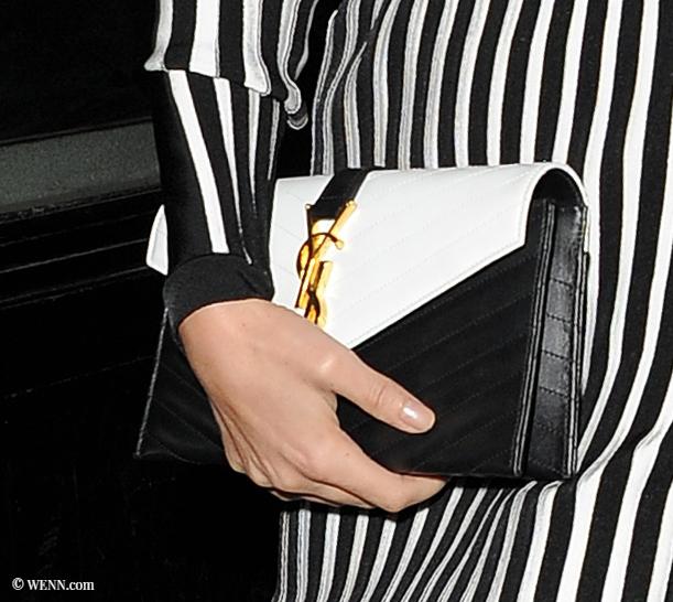 Luxus-Essentials Designerbag