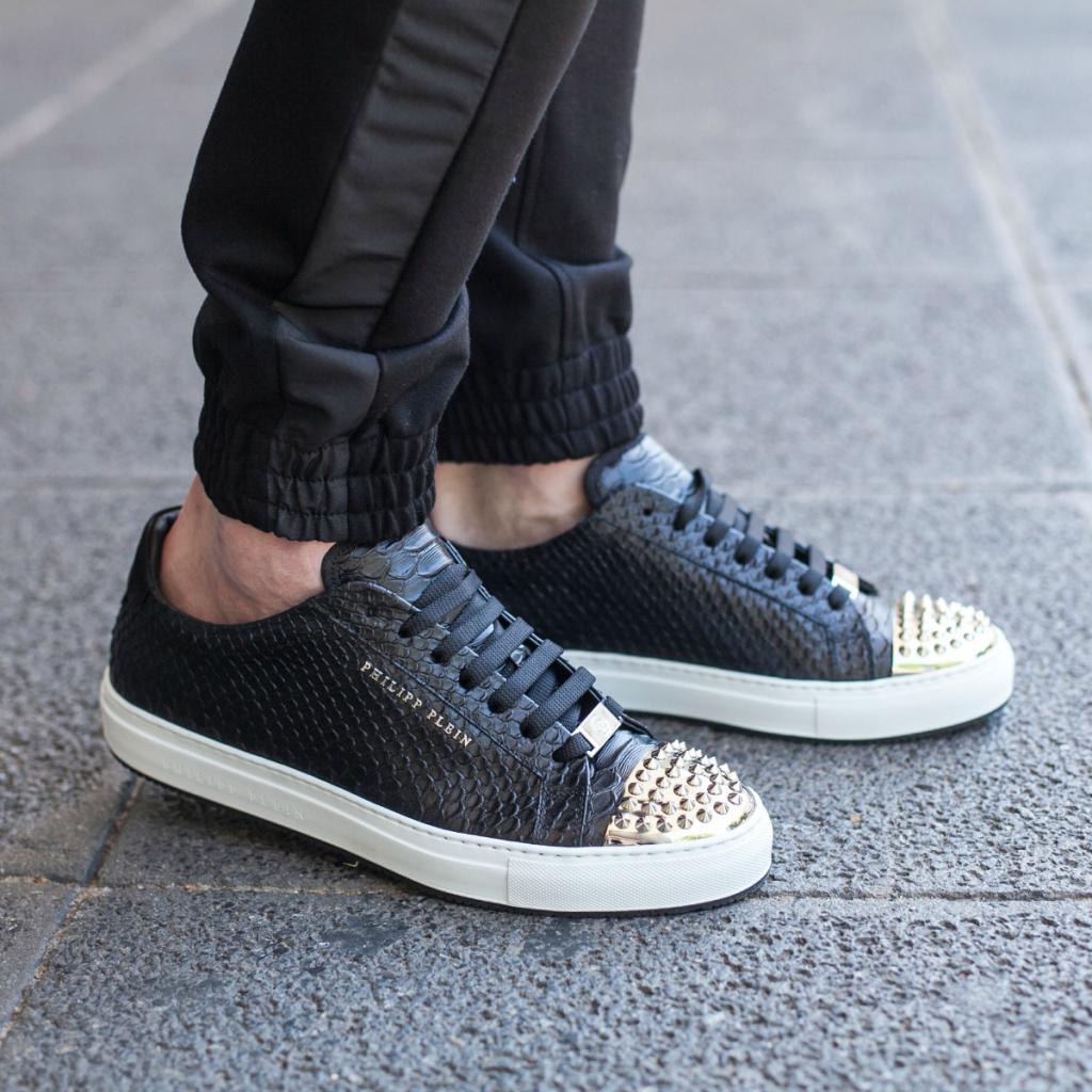Philipp_Plein_Sneaker