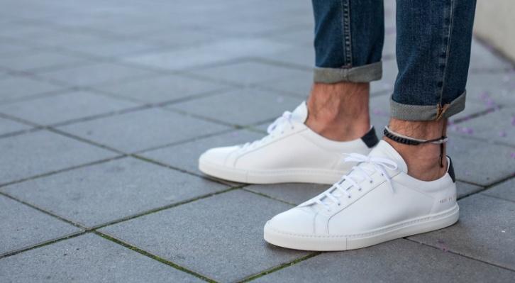Sommer-Sneakers: wir zeigen euch die Must-Haves!