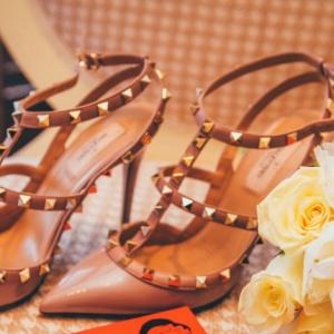 Wanted: Heiße Luxus-Highlights für den perfekten Sommer