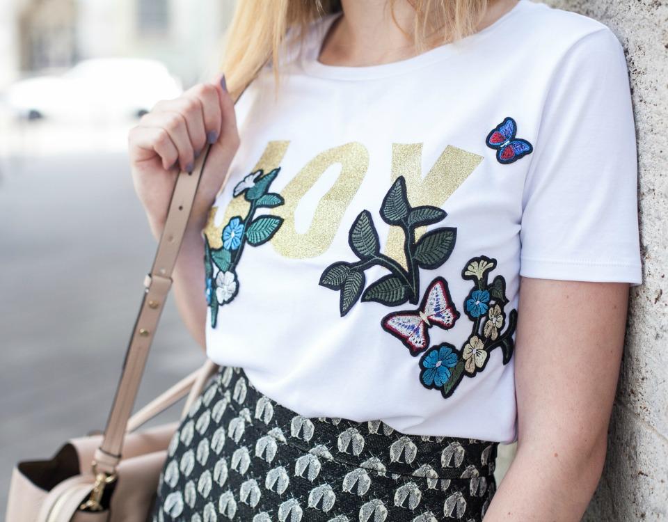 Max&Co Shirt