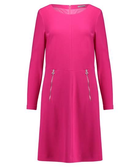 Pinkes Kleid von Riani