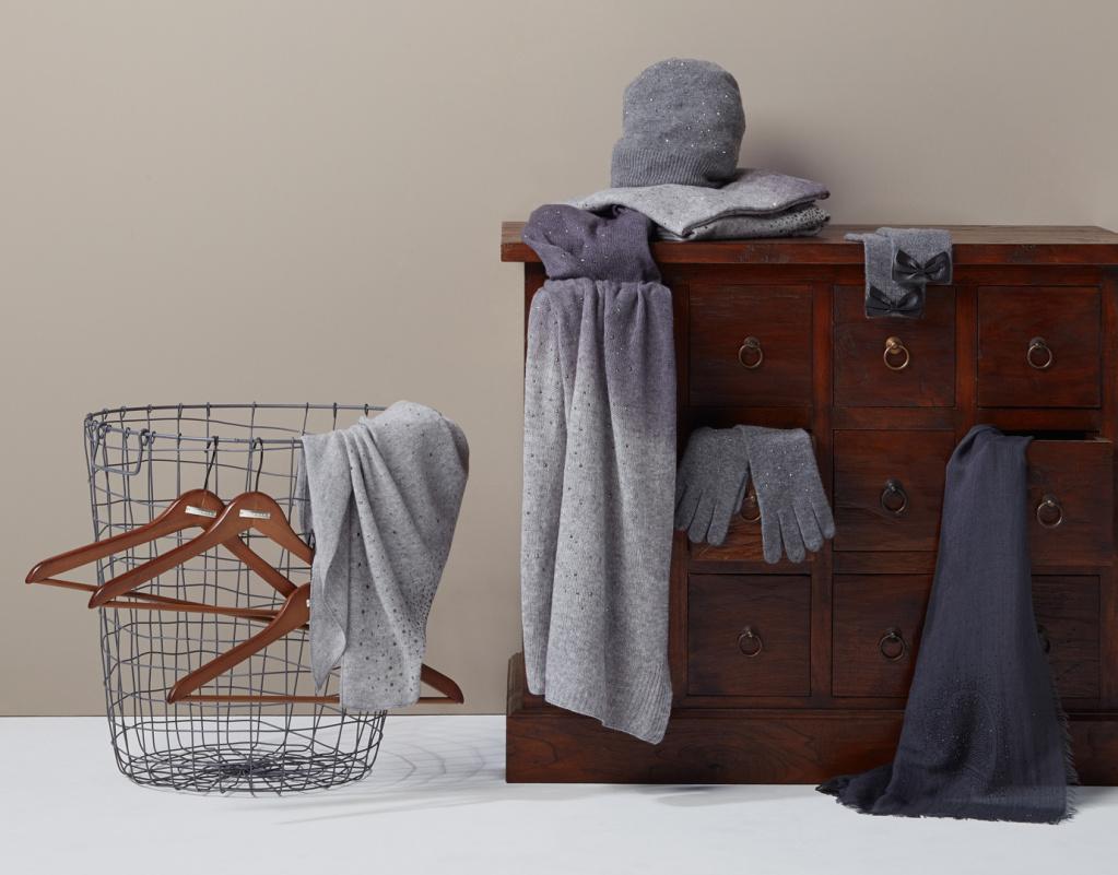 mit diesen tipps lagerst du deine sommerkleidung problemlos einfashion up your life. Black Bedroom Furniture Sets. Home Design Ideas