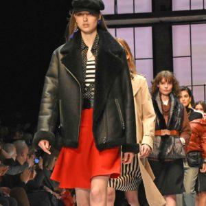 Mercedes Benz Fashion Week: Rianista's Revolution