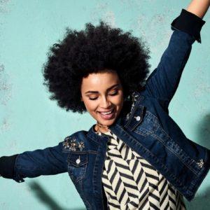 Betty Barclay Selected Brands – Welcher Stil passt zu dir?