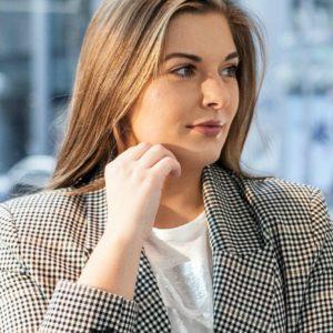 Business-Garderobe für junge Berufseinsteiger