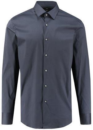 Boss Herren Hemd reduziert im Sale