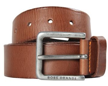 Boss Orange Herren Gürtel reduziert im Sale