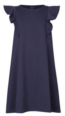 Polo Ralph Lauren Damen Kleid reduziert im Sale