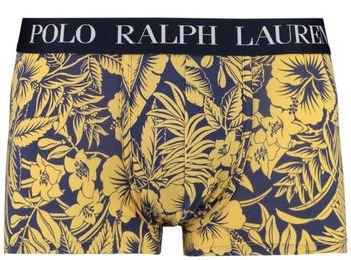 Bestbewertet echt offiziell Infos für Polo Ralph Lauren Herren Boxershort reduziert im Sale ...