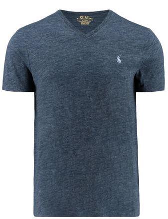 Polo Ralph Lauren Herren Shirt reduziert im Sale