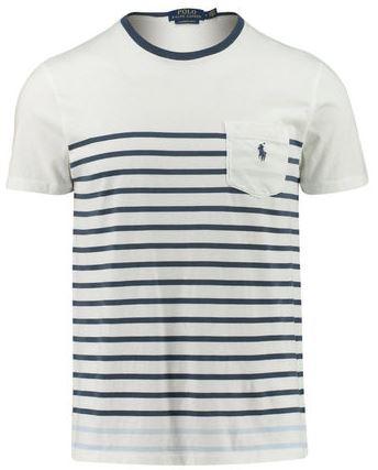 Polo Ralph Lauren Herren T-Shirt reduziert im Sale