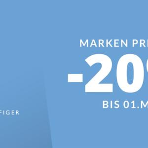 Midseason Sale: Die besten Schnäppchen unter 50 € und 100 €