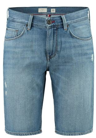 Tomm yHilfiger Jeans Shorts reduziert im Sale