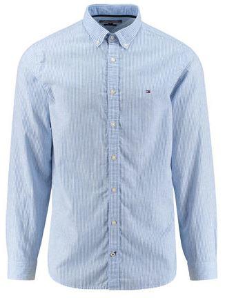 Tommy Hilfiger Herren Hemd reduziert im Sale