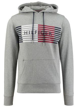 Tommy Hilfiger Herren Sweater reduziert im Sale