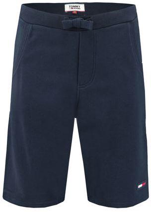 Tommy Jeans Herren Shorts reduziert im Sale