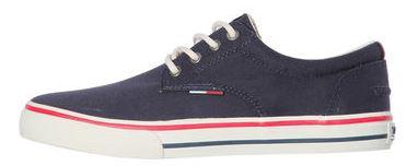 Tommy Jeans Herren Sneakers reduziert im Sale