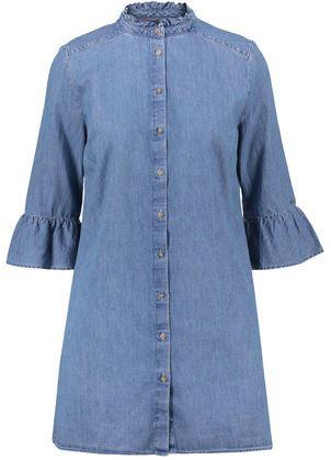 Tommy Jeans Kleid reduziert im Sale