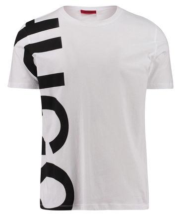 "HUGO BOSS Herren T-Shirt ""Daws"""
