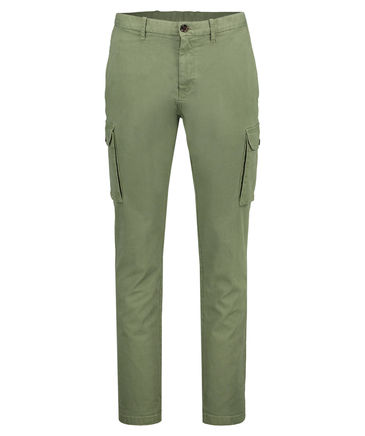 "TOMMY HILFIGER Herren Cargohose ""Denton"" Straight Fit"