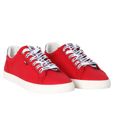 TOMMY JEANS Damen Sneakers