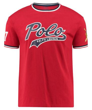 POLO RALPH LAUREN Herren T-Shirt