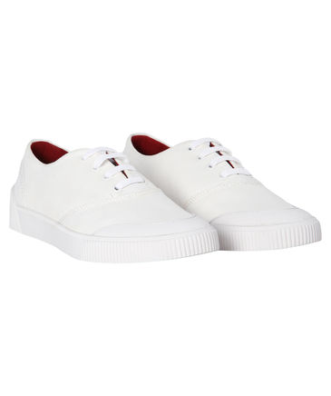 HUGO BOSS Herren Sneakers
