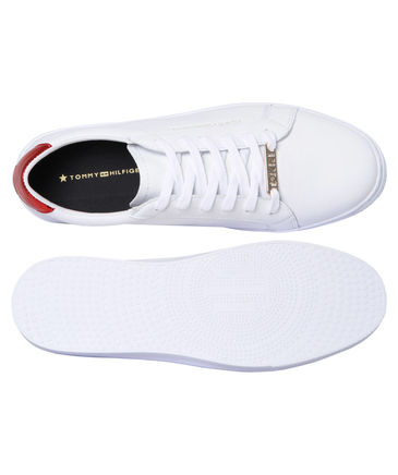 TOMMY HILFIGER Damen Sneakers