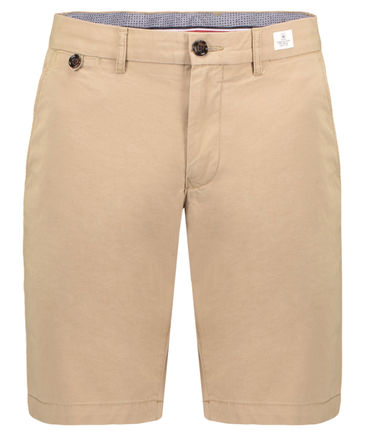 "TOMMY HILFIGER Herren Chinoshorts ""Brooklyn"""