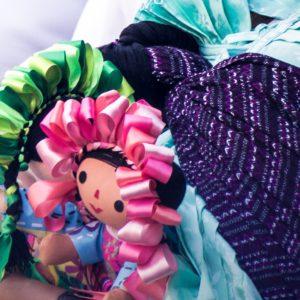Mexiko im Stylecheck: Das können wir und von unseren WM-Kontrahenten abgucken