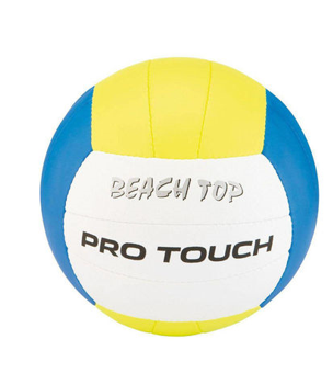 Beach Volleyball von Pro Touch