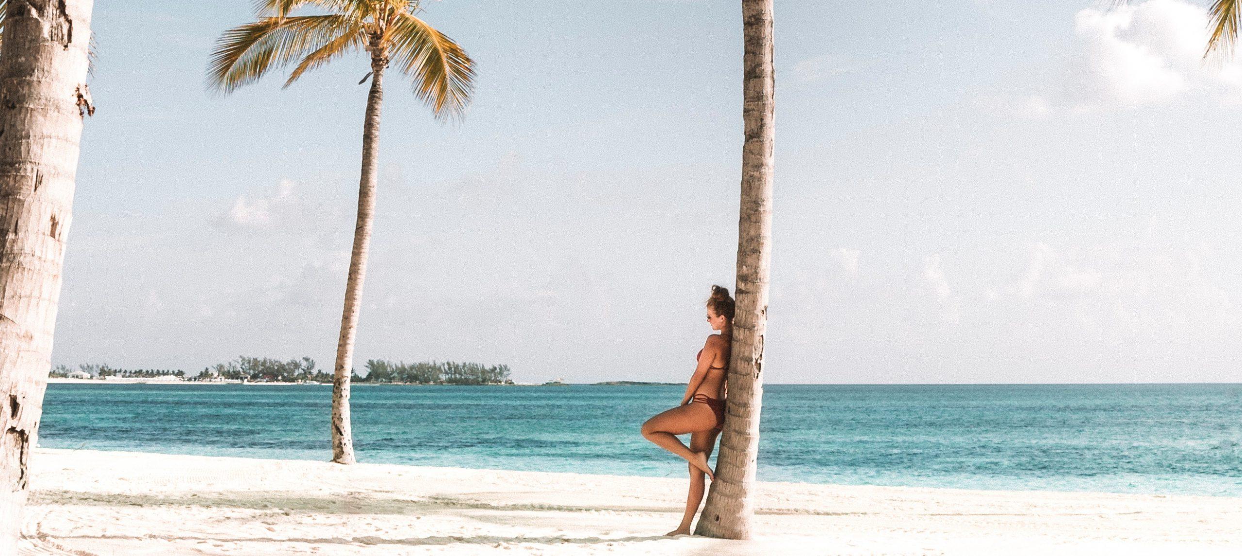 10 Beach Must-Haves für den perfekten Strandtag