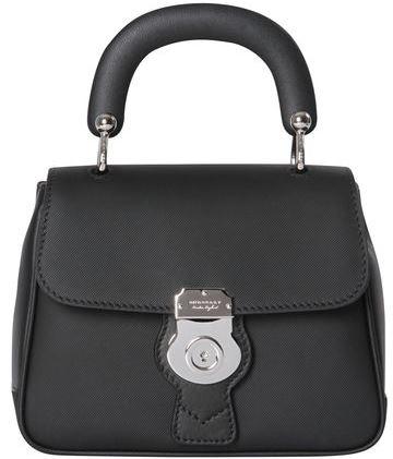 Burberry Designertasche im Sale Henkeltasche