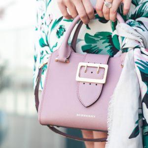 Die schönsten Designertaschen in unserem Luxus Sale